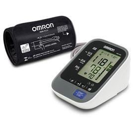 Monitor Digital Automático de Pressão Arterial de Braço - OMRON