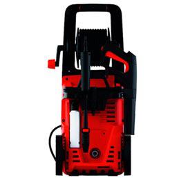 Lavadora de Alta Pressão BW18 com Potência de 1700 W - Black & Decker