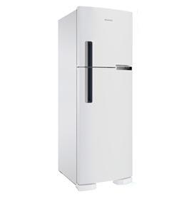 Refrigerador de 02 Portas Brastemp Frost Free com 375 Litros e Painel...