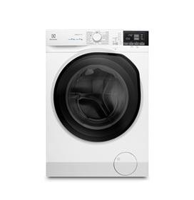Lava & Seca 11 Kg Electrolux Perfect Care Branca com 15 Programas de Lavagem -...