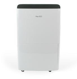 Desumidificador de Ar Thermomatic Desidrat New Max 500 com 3,8 Litros - 107M