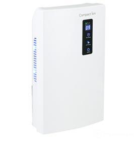 Desumidificador de Ar Thermomatic Desidrat Compact Íon com 1,5 Litros - 1095