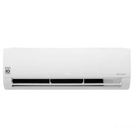 Ar Condicionado Split LG DUAL Inverter Voice ate 70% + Economico, 12.000 BTUs,...