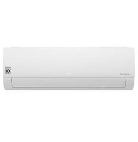 Ar Condicionado Split LG DUAL Inverter Voice ate 70% + Economico, 36.000 BTUs,...