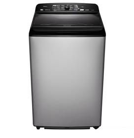 Lavadora de Roupas Panasonic 12 kg Design Black Premium com 09 Programas de...