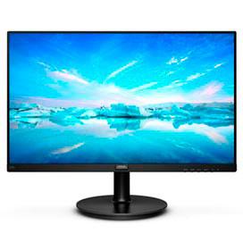 """Monitor 23,8"""" Philips LED IPS Full HD com 1.000:1 de Constraste - 242V8A"""