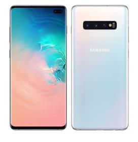 Samsung Galaxy S10+ Branco, com Tela de 6,4, 4G, 128 GB e Câmera Tripla de 12MP...