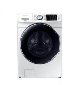 Lava & Seca 15kg Samsung Branca com 12 Programas de Lavagem e Eco Bubble-...