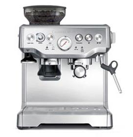 Cafeteira Tramontina Express Pro Prata para Café Espresso
