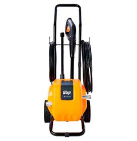 Lavadora de Alta Pressão Profissional 4100 Ultra - WAP