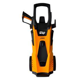 Lavadora de Alta Pressão Líder 2200 Ultra com Potência 1750 W - WAP
